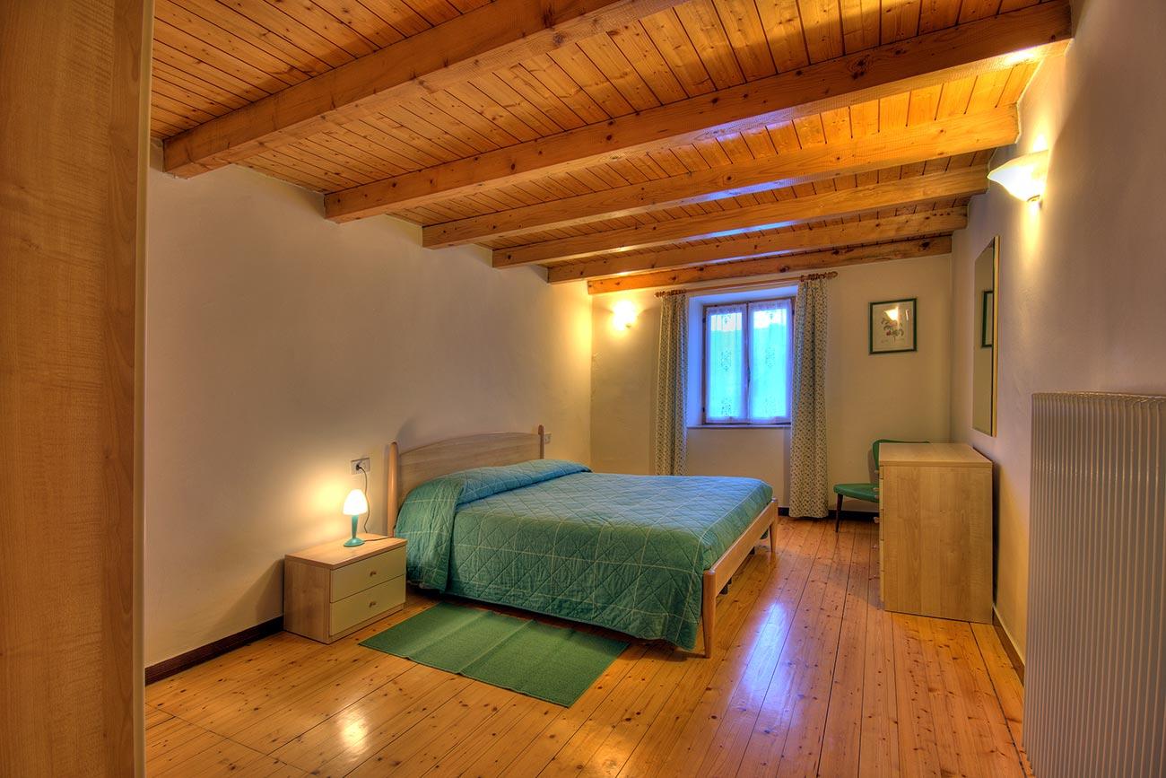 Listino prezzi camere e appartamenti happy days for Appartamenti asiago